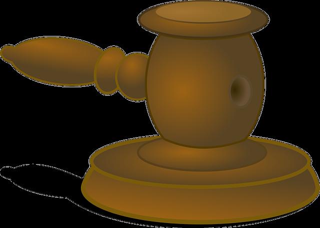 Derecho Internacional Privado y fraude