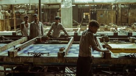 Cinemawallah-Bollywood-Dharamshala-International-Film-Festival-DIFF-Hemu-Rahul-Jain-Machines