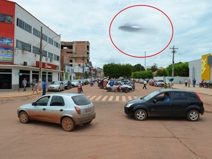 http://www.rolimfofoca.com.br/wp-content/uploads/2016/04/alien-rolim-de-moura-ovini-rolim-fofoca.jpg