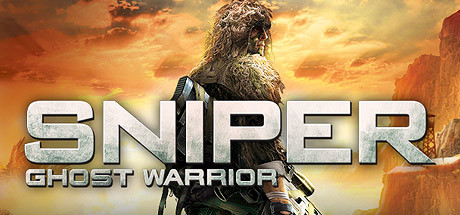 Sniper: Ghost Warrior - APK MOD HACK + DATA - Unlimited Ammo