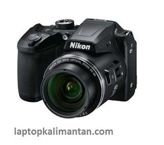 Jual Nikon Coolpix P530 Prosumer Bekas