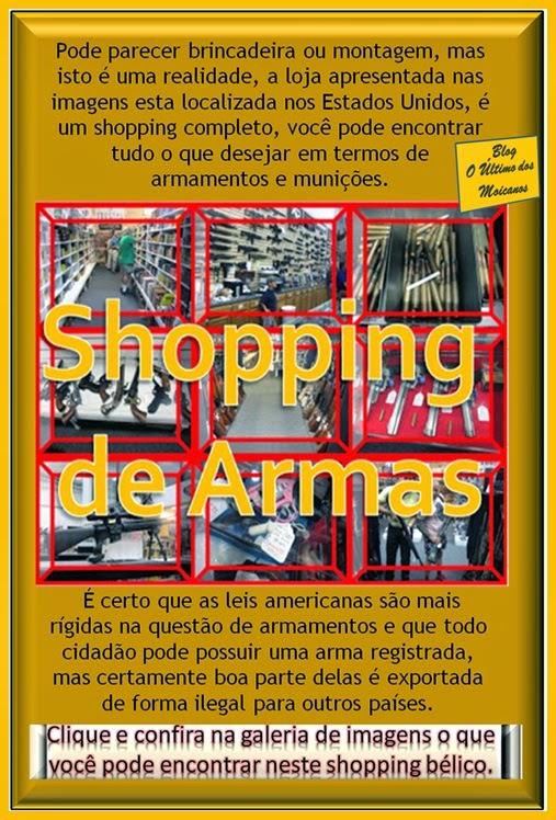 http://claudiomar-slides.blogspot.com.br/2013/07/shopping-de-armas-nos-eua.html