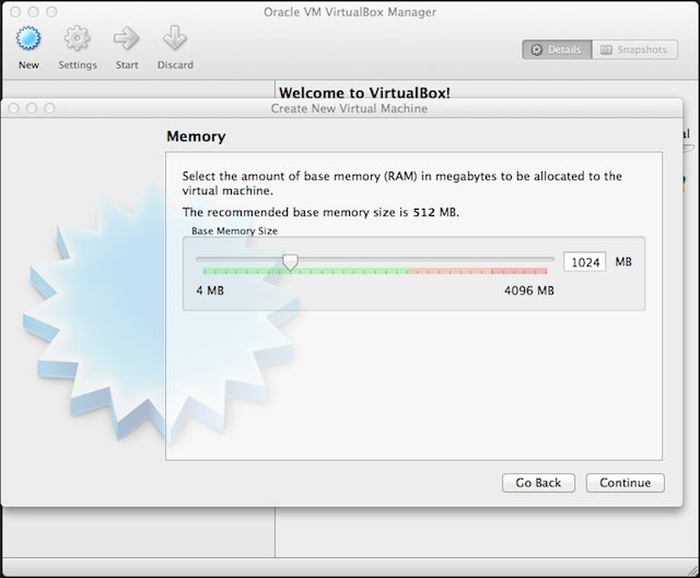 mac os x lion 10.7 iso highly compressed