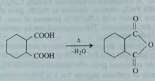 Gp phenyl 90