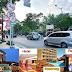 Daftar Lengkap Hotel Di Jalan Pandanaran Semarang Yang Dekat Dengan Pusat Oleh-Oleh