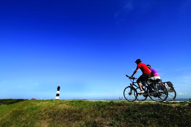 rutas-bicicleta-europa