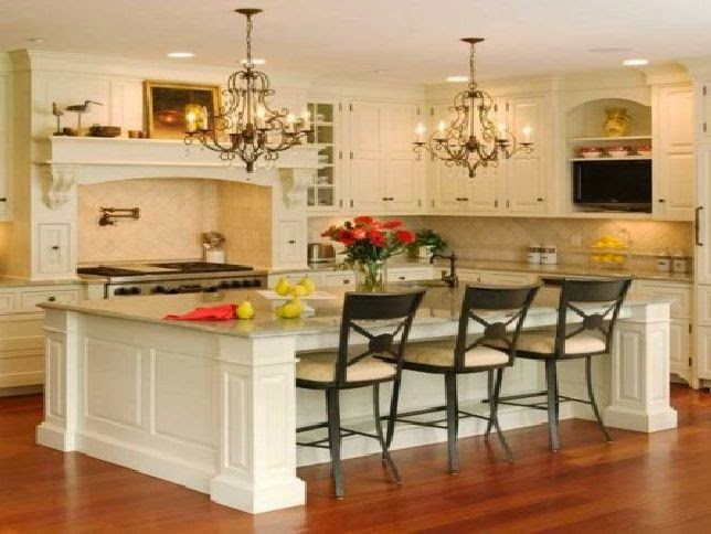 contemporary and exquisite kitchen designs top best kitchen ideas wow is not enough 3