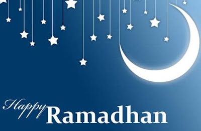 Puasa Ramadhan Lengkap; Pengertian, Syarat, Rukun, Niat, Kriteria dan Yang Membatalkan