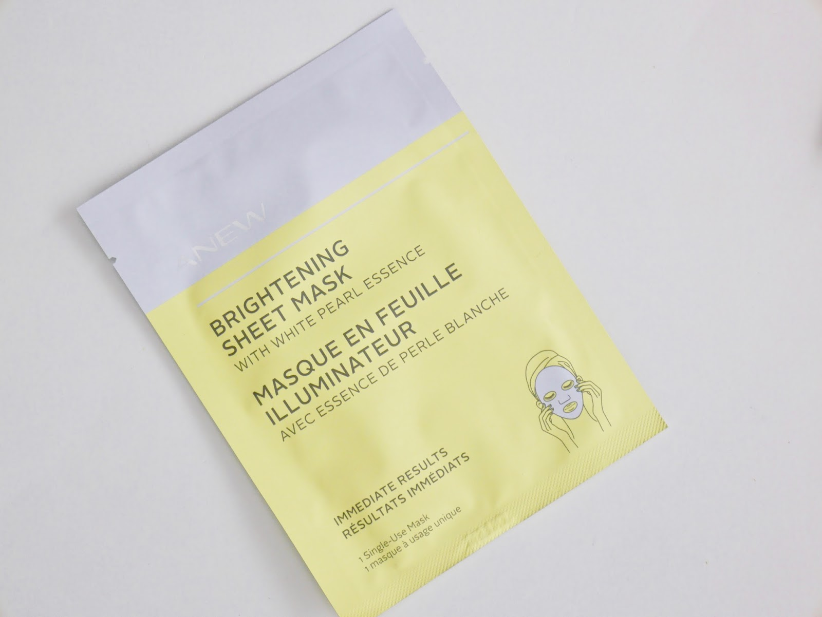 skincare, canadianbeauty, beauty, sheet masks, pamper