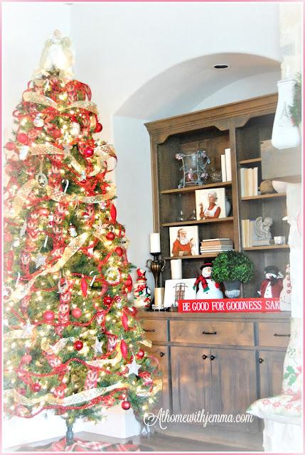 Christmas-athomewithjemma