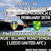 PREDIKSI BOLA JITU MALAM INI ANTARA LEEDS UNITED AFC VS NORWICH CITY FC 03 FEBRUARY 2019 ( SUNDAY 00:30 PM )