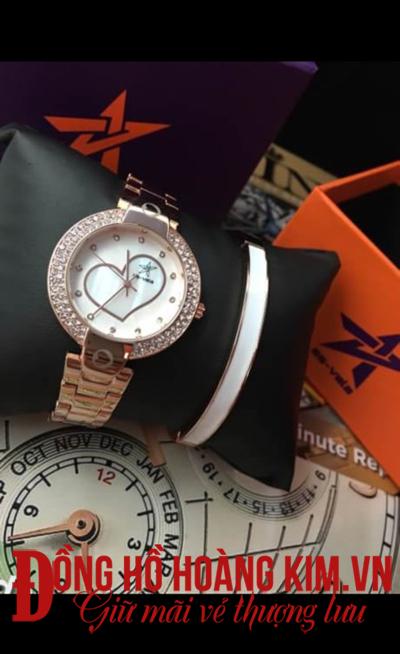 đồng hồ as-vela giá rẻ uy tín