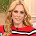 Ντορέττα Παπαδημητρίου: Ανακοίνωσε on air τη μεταγραφή της στον... Alpha (video)