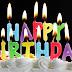 Happy Birthday, Mandy!