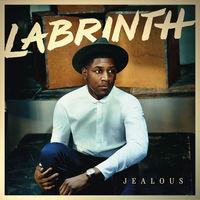 Chord Gitar  Dan Lirik Lagu Jealous - Labrinth