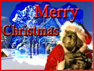happy greetings congrats e cards for christmas with grinch. Black Bedroom Furniture Sets. Home Design Ideas