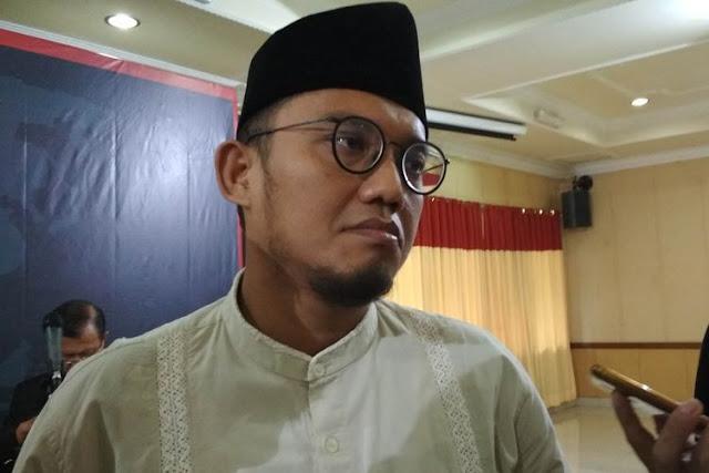 Siyono Jilid 2, Pemuda Muhammadiyah: Densus 88 Harus Terbuka Kepada Publik Soal Kematian MJ