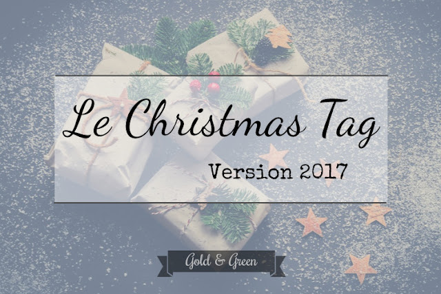 goldandgreen-christmas-tag-tittle