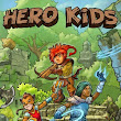 An Endless Supply of Adventures for Hero Kids