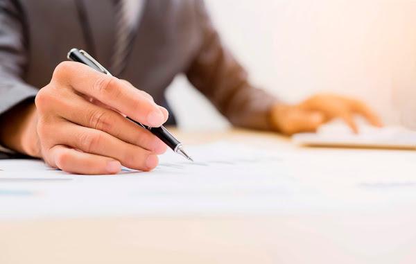 Curso sobre contratos internacionales