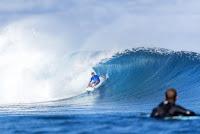52 Julian Wilson Outerknown Fiji Pro foto WSL Kelly Cestari