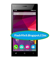 How To Flash Your Micromax Q413 smartphone at home? This post i will share with you how you can easily flash your android smartphone Micromax Q413