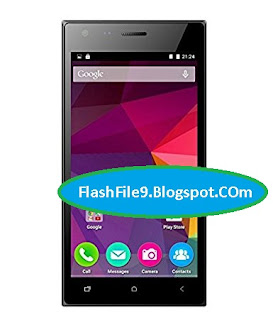 Micromax Q413 Flash File Download Link Available  This post i will share with you latest version of Micromax Q413 flash file. below you can easily download this firmware on our site. also make sure your phone don't have any hardware issue.
