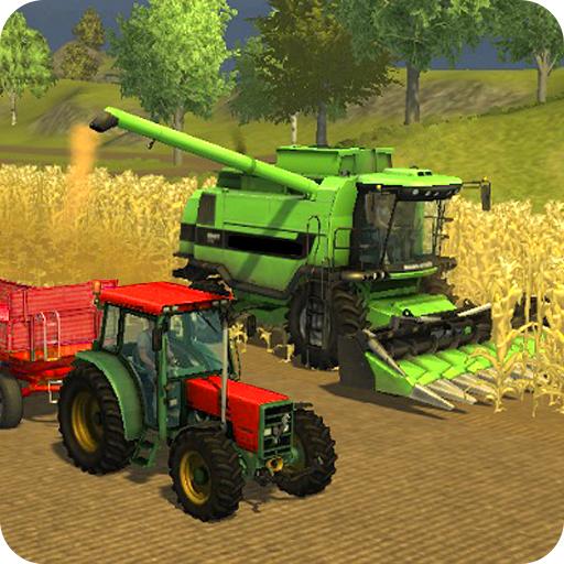 farming simulator 2019 download free