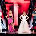 [The Voice Portugal] Programa desce para o 3.º lugar das audiências de domingo à noite