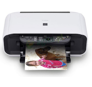 Canon PIXMA MP140 / MP145 Driver Download - Windows, Mac OS, Linux