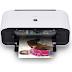 Canon PIXMA MP140 Driver Download - Windows, Mac , Linux