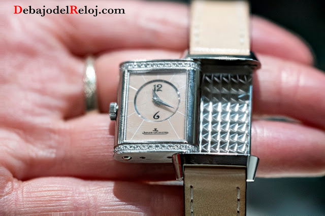 Jaeger-LeCoultre Sihh2016 r39