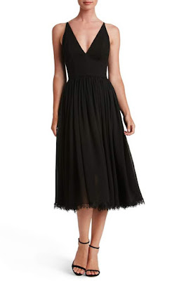 imagr result  TOP 10 APPROPRIATE BLACK DRESSES FOR A WEDDING
