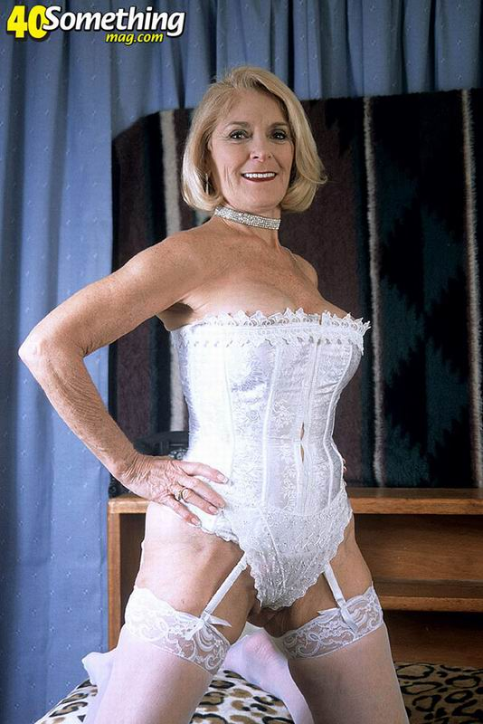 from this amateur milf cums hard by wf are not right. Write