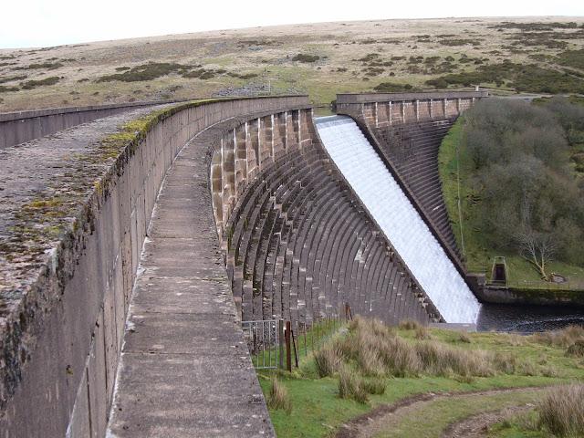 Construirán 10 pequeñas represas de agua en Armenia