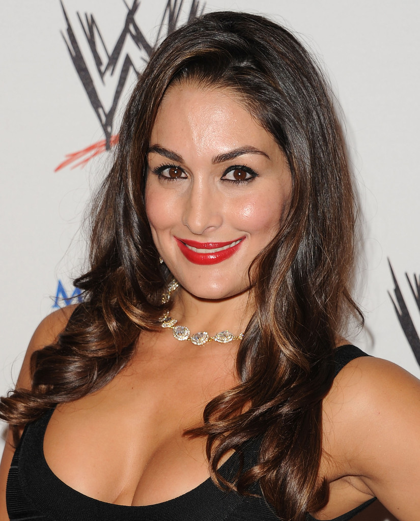 Nikki Bella naked (41 photo), video Bikini, Twitter, panties 2015