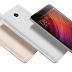 Keluarkan Spesifikasi Tinggi, Redmi Note 4 Dijual dengan Harga Murah
