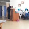 Jadwal Dokter Spesialis THT Rumah Sakit Premier Surabaya
