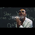 New Video | Timbulo – Post