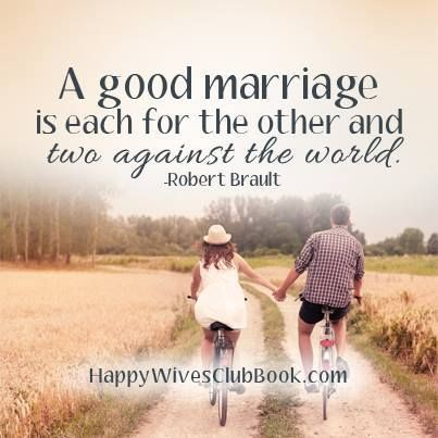 WISDOM TIPS FOR SINGLES AND MARRIED