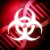 "Plague Inc Mod Apk: v1.15.5 Mod All Unlocked Download Plague Inc Apk ""Free"""