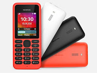 There Is available Nokia 130 (RM-1035) Flash File. if your phone is dead, auto restart, hang slowly Working or any others flashing related Problems. At First Check Your Device Hardware problem than flash your device. Don't Forget Backup Your all impotent data because after flashing all data will be lost.  Download Link  password : flashfile9