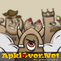Alpha Beta APK MOD unlimited money