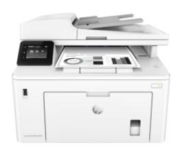 Download HP LaserJet Ultra MFP M230 Printer Drivers