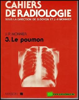 la médecine sur www.yakachiner.be