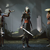 Absolver - Review