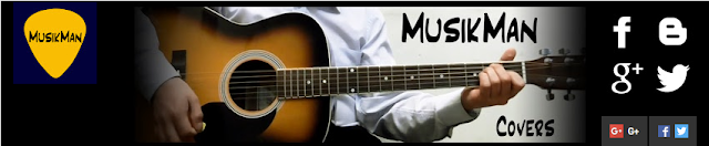MusickMan