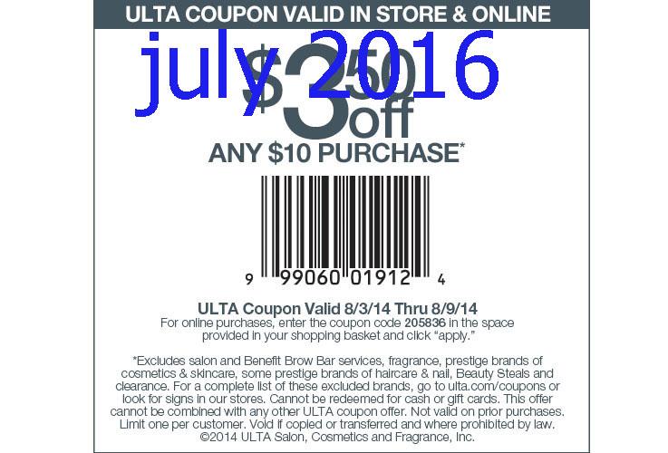Vz coupon code