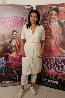 Swara Bhashkar Avinash Das Sandip Kapoor Anaarkali Of Aara  0015.JPG