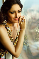 Sayesha Sehgal ~  Exclusive Pics 004.jpg